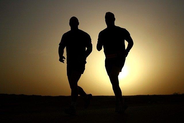 aminokiseline-sport
