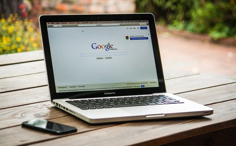 optimizacija spletnih strani+ seo optimizacija vendi digital