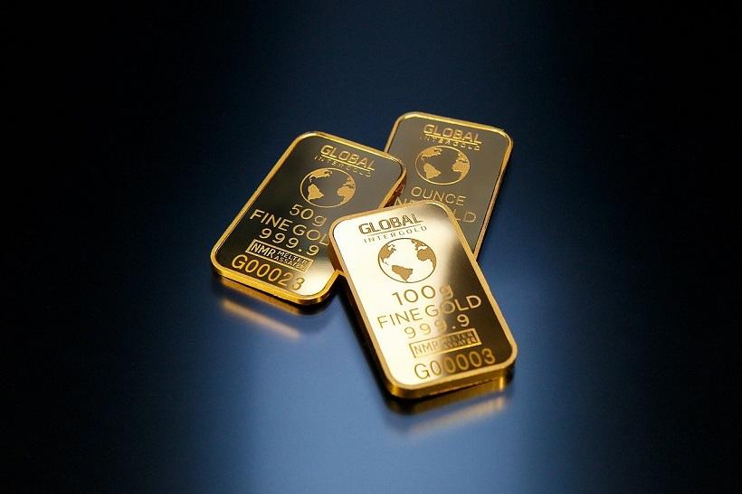 nalozbeno-zlato-zlato